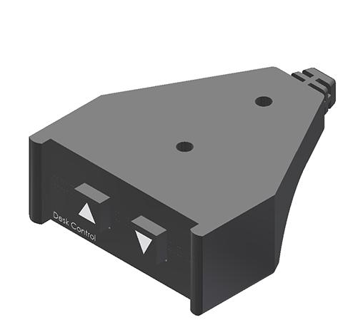 Electric-control Hydraulics