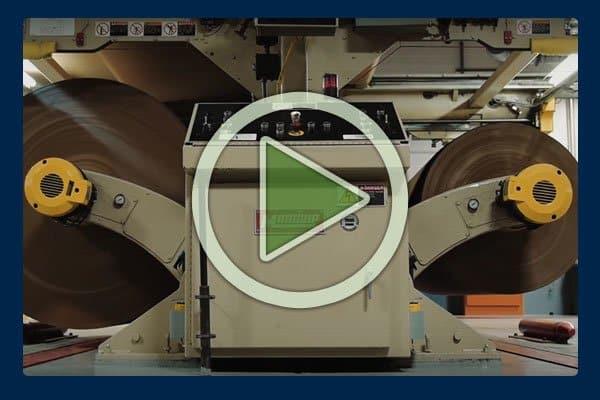 01-Manufacturing-corrugated-cardboard-georgia-pacific