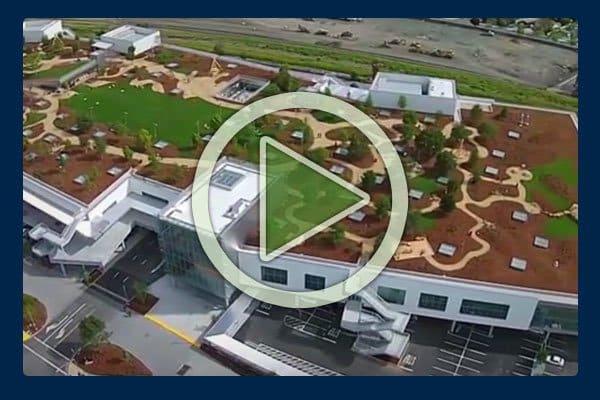 02-drove-overflight-facebook-headquarters
