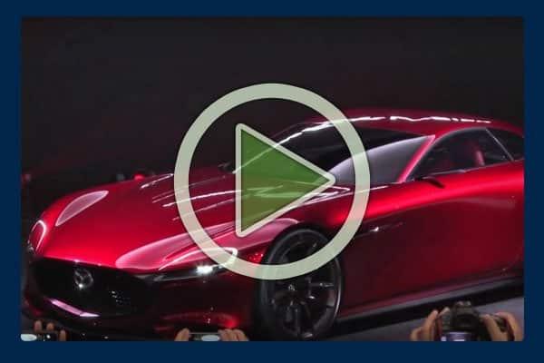 03-Mazda-Rotary-Sports-Car-Tokyo-Motor-Show-2015