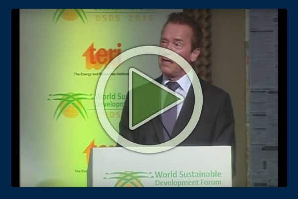 05-Schwarzenegger-World-Sustainable-Development-Forum