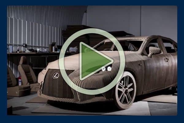 07-Cardboard-Lexus-Electric-Car