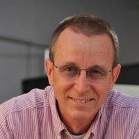 Chris Andrews, FS VP of Sales
