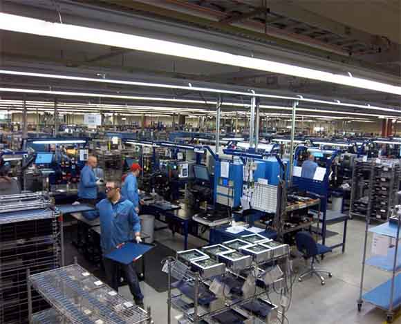 Electronics_manufacturing_cell.customer_site2