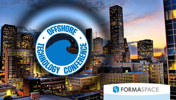 formaspace offshore