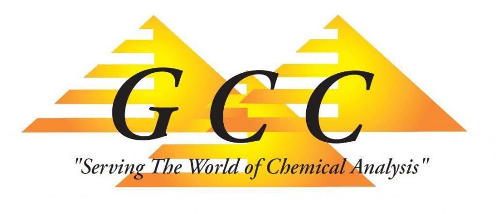 GCC Logo, image by Envantage
