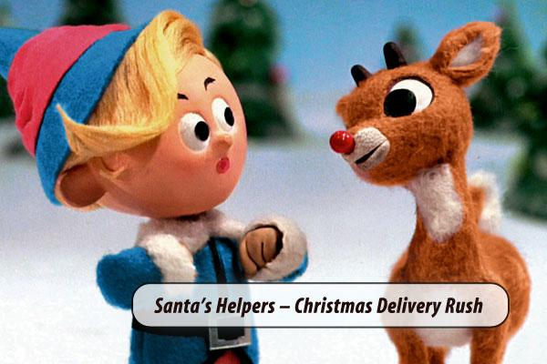 Santas-Helpers-Christmas-Delivery-Rush