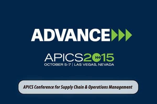 20151007-APICS