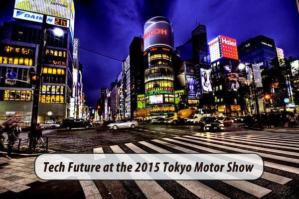 20151104-Tokyo-Motor-Show-2015