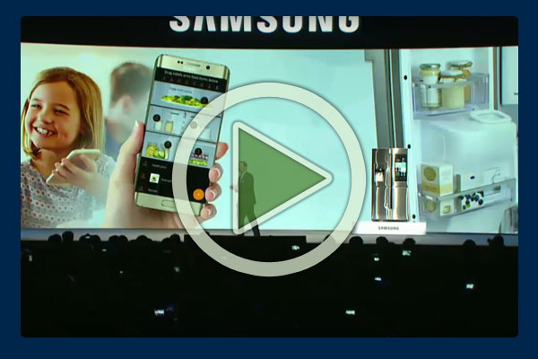 03-samsung-internet-of-things