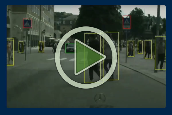 05-nvidia-deep-learning-self-driven-car