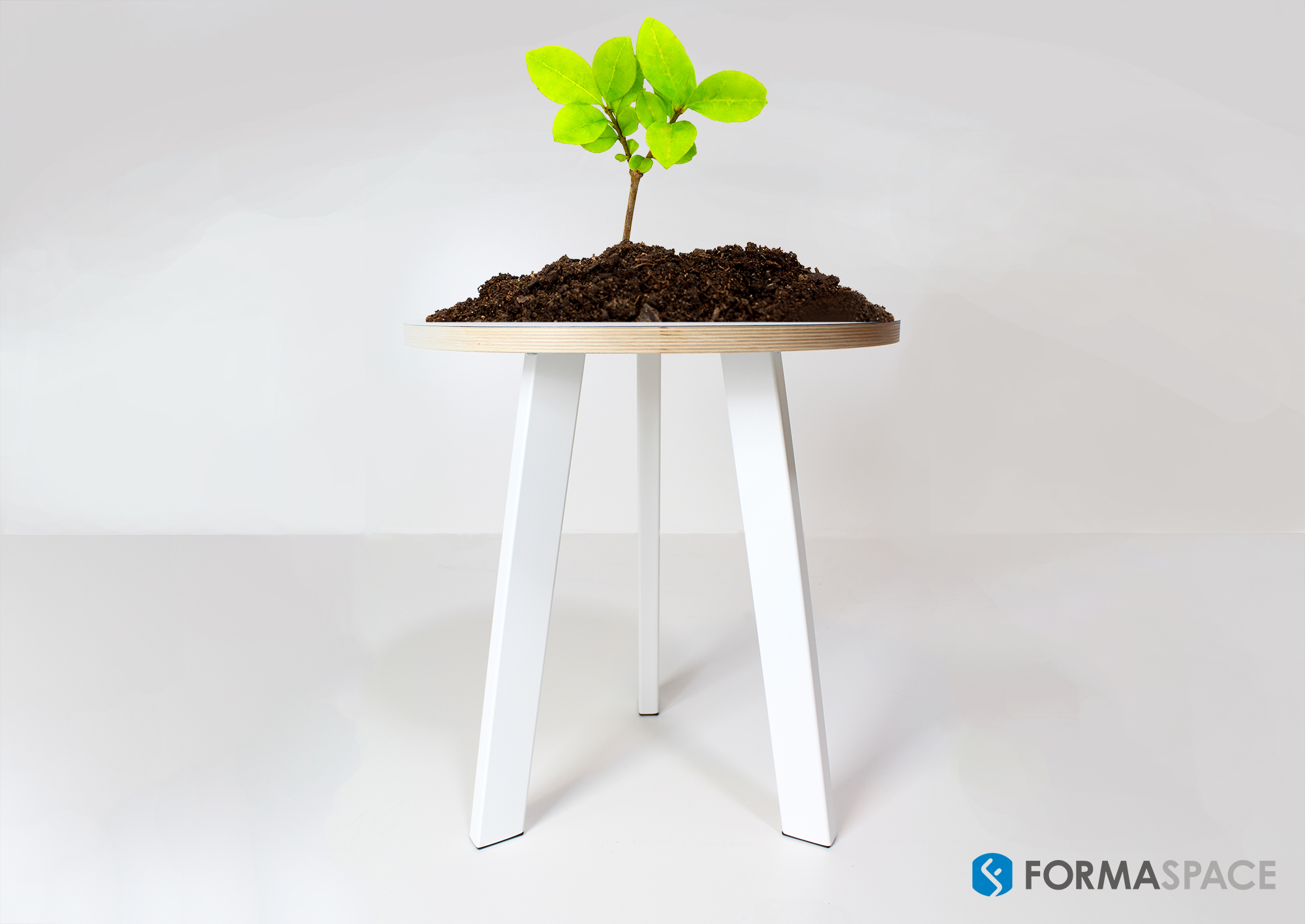 Earth Day and Recycled Materials in Furniture