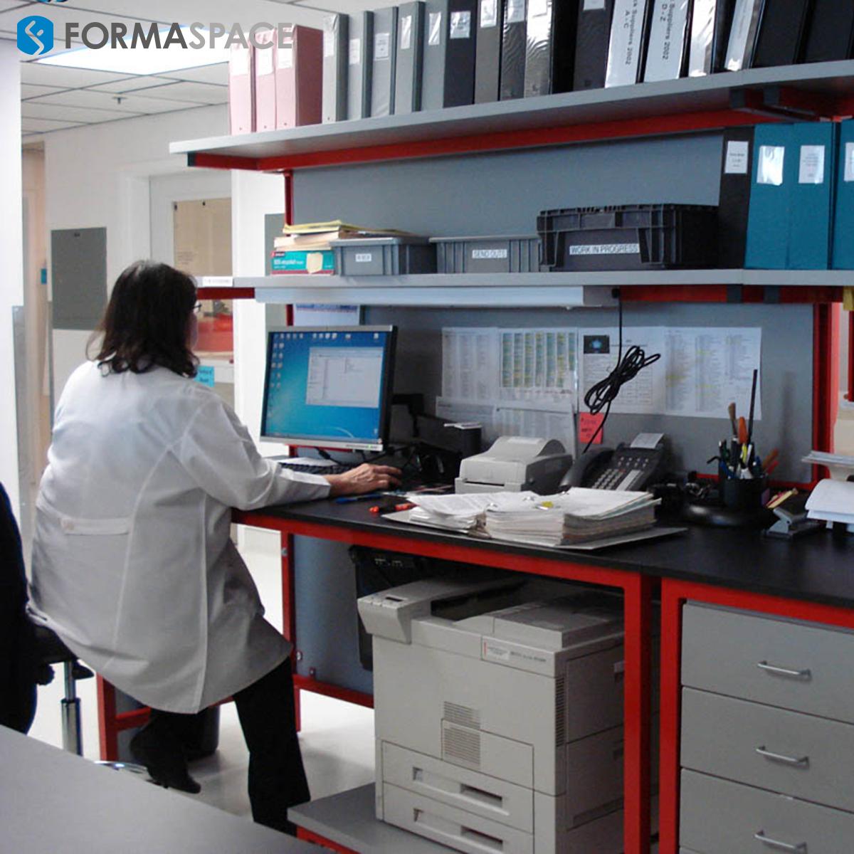 California pathology laboratory