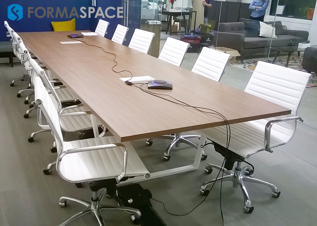 eco office furniture. contemporary conference table in california startup eco office furniture n