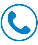 Formaspace Phone Number