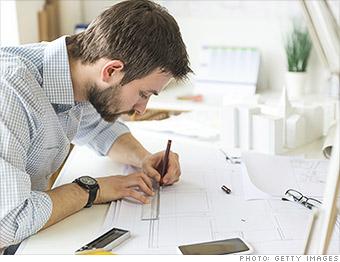 principal architect