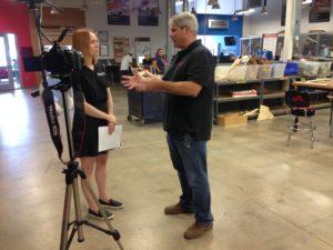 techshop_formaspace_interview