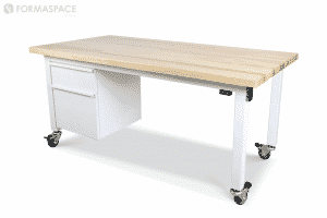 wedlmarx i height adjustable desk