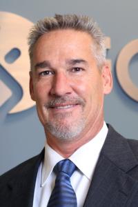 michael larpenter - sales director - formaspace