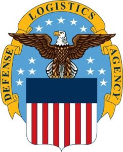 Defense Logistic Agency (DLA)