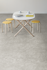 patcraft concrete flooring