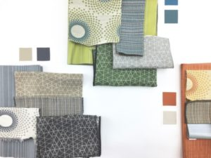 biophilia-collection-fabrics-textiles-courtesy-designtex