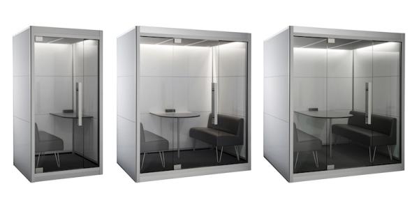 pod-office-courtesy-snapcab
