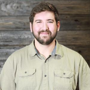 Phillip-Mayes-Foreman_Linkedin