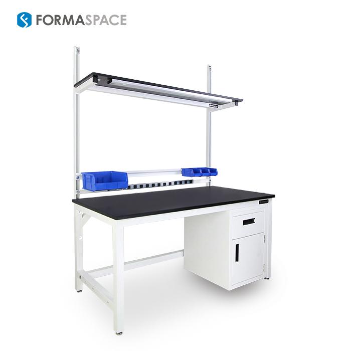 pittcon-standard-benchmarx-shelf-moved