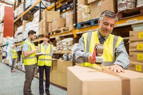 Shipping-boxes-warehouse