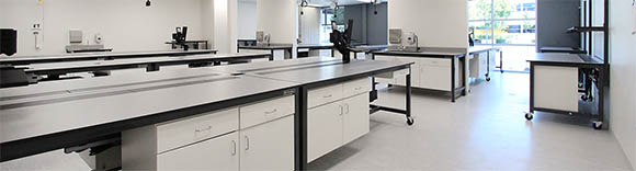 chemical-resistant-countertops-hero
