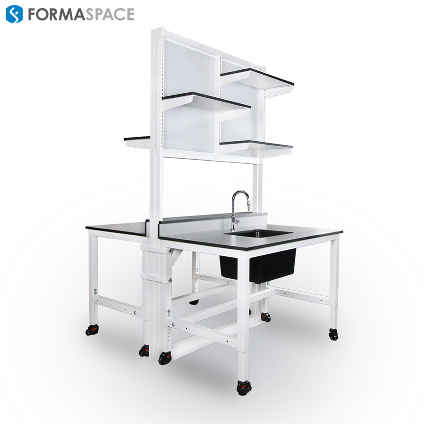 Formaspace FabWall