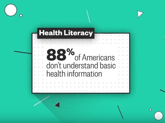 health statistic