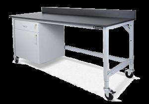 standard basix workbench