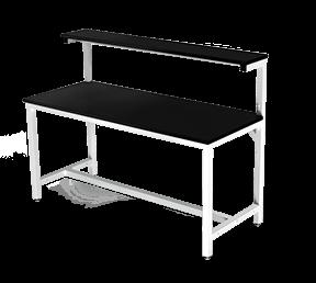 standard benchplus workbench