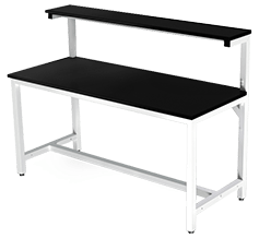 standard benchplus workbench