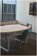 education conference room furniture