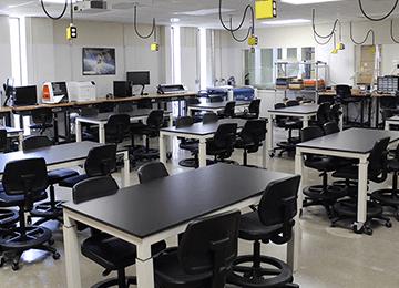 ergonomic classroom tables