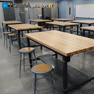 electrical-repair-classroom-gallery-image-03