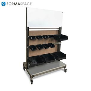 elon-university-bin-cart-material-handling-06