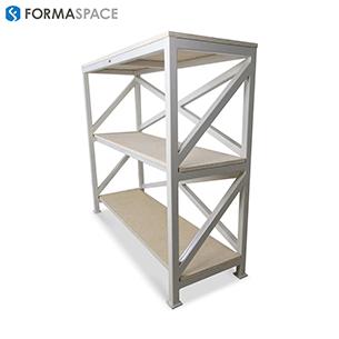 large-modular-aquarium-shelves-storage-rack-gallery-image-04