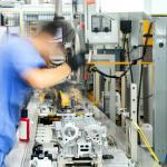 material handling - robotics