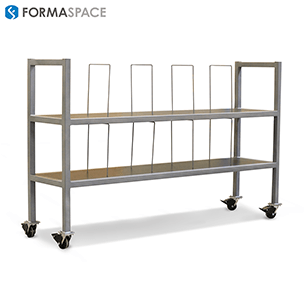 mobile-cart-with-partition-loops-storage-carts-gallery-image-08