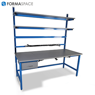 pull_out_top_benchmarx-material-handling-07