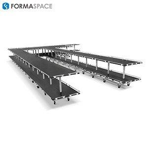 robot-highway-furniture-patented-material-handling-02
