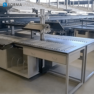 shipping-packing-station-material-handling-04