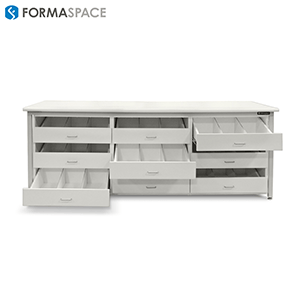 storage-sections-pull-out-drawers-material-handling-08