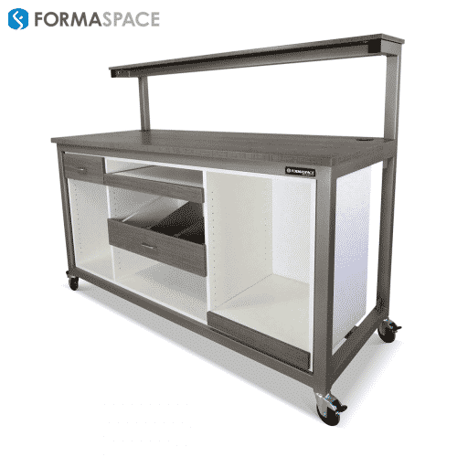 formaspace furniture projects