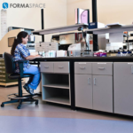 diagnostics laboratory workstations