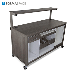 innovation makerspace furniture
